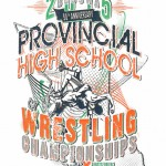 Commuity_Sponsorship_Provincial_Highschool_wrestling_championships_2015_Snowcrest