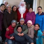Photogallery_Christmas_Party_Santa_Snowcrest