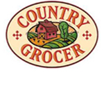 Country_Grocer_Logo150x150_top