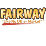 Fairway_Logo_top