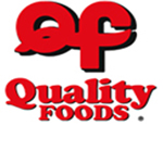 Quality_Foods_Logo150x150_top