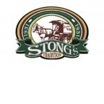 Stong`s_market_logo_150x150