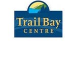 Trail_Bay_Centre_logo_150x150_top