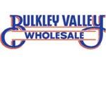 bulkley-logo_150x150