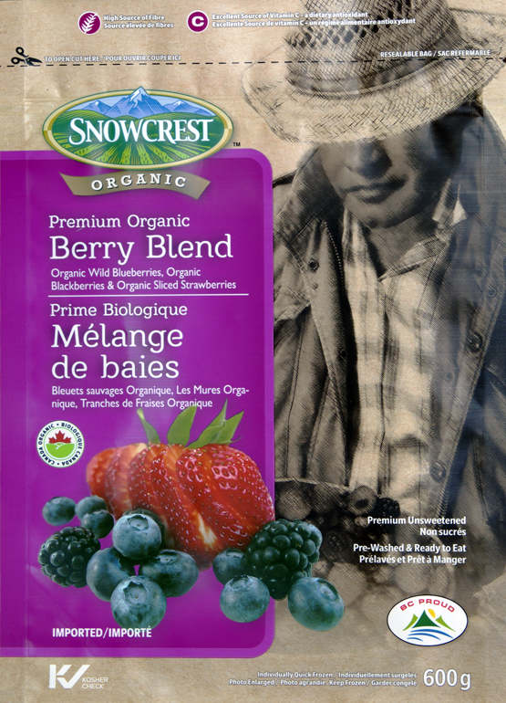 Products_Organic_Berry_Blend_Package_Snowcrest
