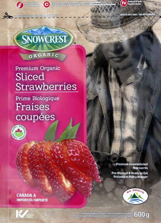 Products_Organic_Sliced_Strawberries_Package_Snowcrest