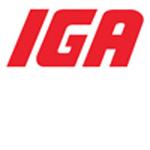 IGA_Logo_150x150_top