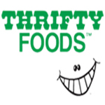 Thrifty_Foods_Logo