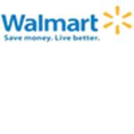 Walmart_Logo_150x150_top
