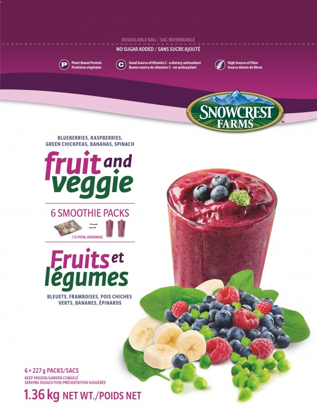 healthy veggie and fruit smoothies dragon fruit plant