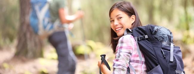 Healthy_Lifestyle_Wellness_Hiking_Snowcrest