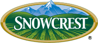 Snowcrest Foods British Columbia